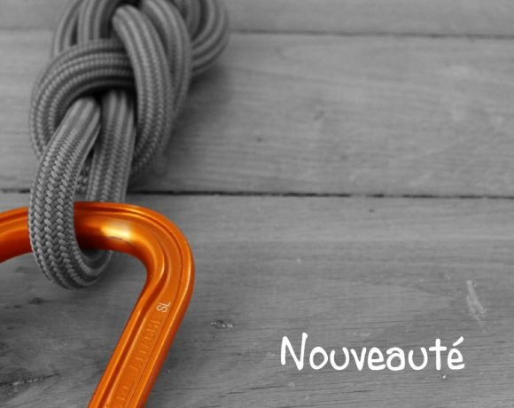 NOUVEAUX TEE-SHIRTS
